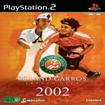 Roland Garros - US Open