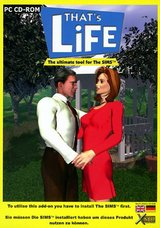 Sims - That's Life
