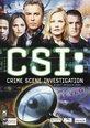 C.S.I. - Crime Scene Investigation