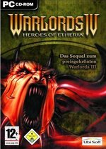 Warlords 4