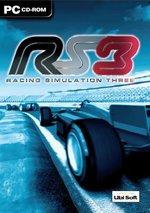 Racing Simulation 3