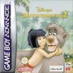 Disneys Dschungelbuch