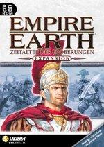 Empire Earth - Zeitalter der Eroberungen
