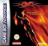 xXx - The Movie