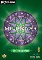 Wer wird Millionär - 3. Edition