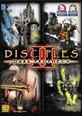 Disciples 2