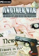 Another War