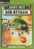 Army Men: Air Attack