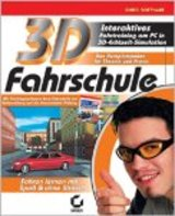 3D-Fahrschule