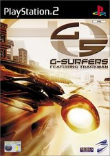 G-Surfers