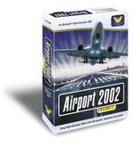 Airport 2002 Vol.1