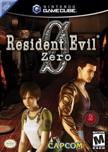 Das muss jeder Resident-Evil-Fan haben