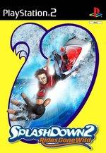 Splashdown 2 - Rides Gone Wild