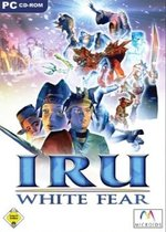 Iru - White Fear