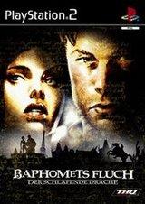 Baphomets Fluch 3
