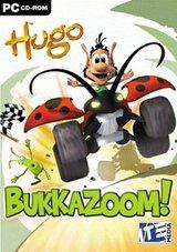Hugo - Bukkazoom