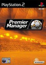 Premier Manager 2002