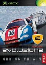 Racing Evoluzione