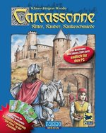 Carcassonne (2003)