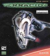Terracide