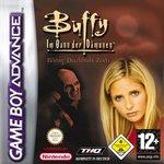 Buffy - König Darkhuls Zorn