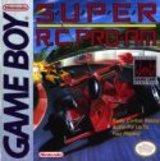 Super R.C Pro AM