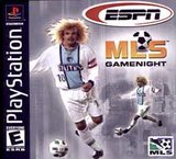ESPN MLS Gamenight