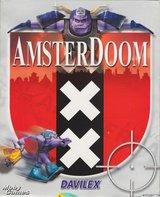 AmsterDoom