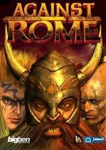 Against Rome