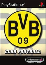 Borussia Dortmund Club Football