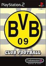 Borussia Dortmund Club Football