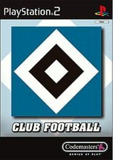 HSV Club Football
