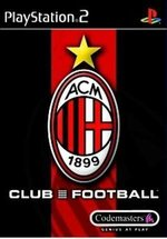 AC Mailand Club Football