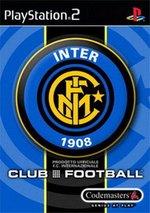 Inter Mailand Club Football
