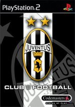 Juventus Turin Club Football