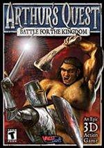 Arthurs Quest - Battle for the Kingdom