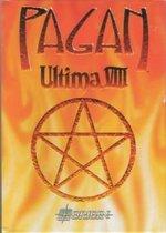 Ultima 8 - Pagan