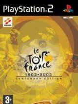 Le Tour de France - Centenary Edition