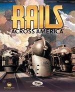 Rails across America
