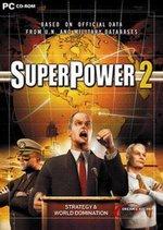Super Power 2