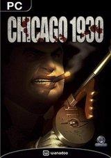Chicago 1930