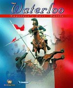 Waterloo - Napoleons last Battle