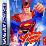 Superman - Countdown to Apokolips