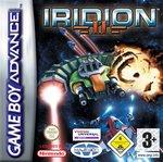 Iridion 2