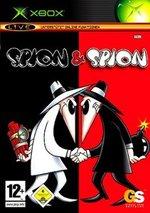 Spion & Spion