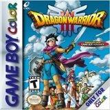 Dragon Warrior 3