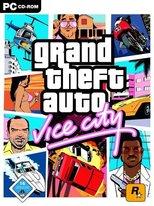 Cheats für PS4, PS2 und PC: Geld, Autos und mehr