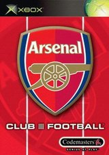 Arsenal Club Football