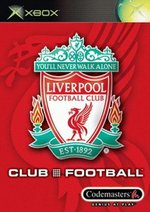 Club Football: Liverpool FC