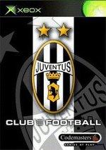 Juventus Club Football